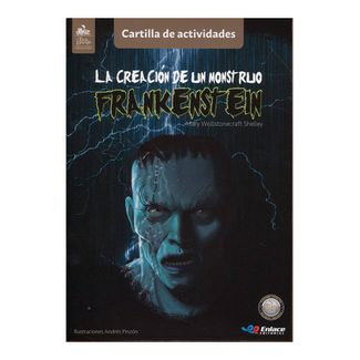 la-creacion-de-un-monstruo-frankenstein-1-9789585610859
