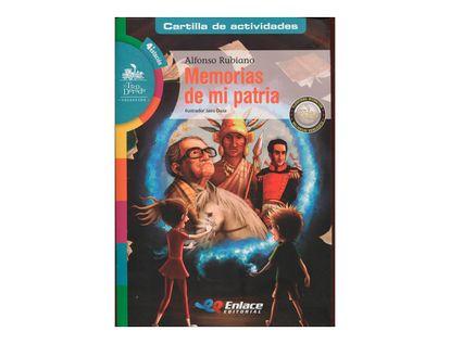 memorias-de-mi-patria-1-9789585610873