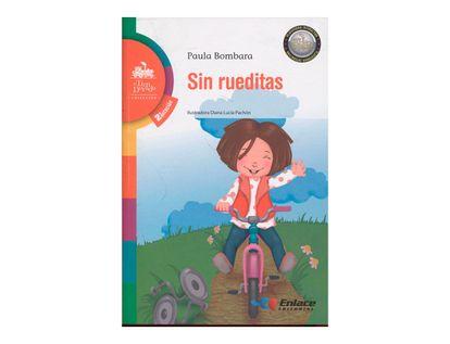 sin-rueditas-1-9789585938090
