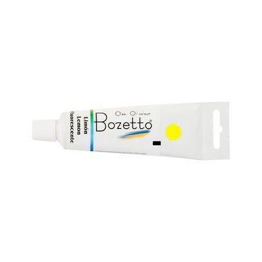 oleo-bozetto-de-50-ml-limon-fluorescente-1-7707227484417