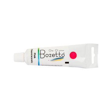 oleo-bozetto-de-50-ml-pink-fluorescente-1-7707227484431