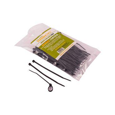 amarraderas-plasticas-negras-x-100-uds-1-7702271221018