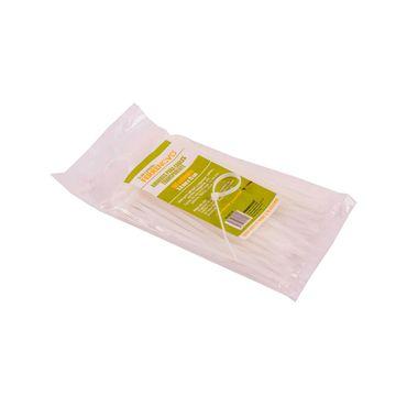 amarraderas-plasticas-transparentes-x-100-uds-1-7702271221100