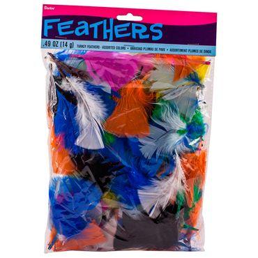 plumas-artificiales-grandes-paquete-de-14-g-4-82676346842