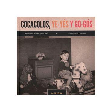 cocacolos-ye-yes-y-go-gos-424194