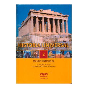 historia-universal-mundo-antiguo-ii-tomo-2-dvd-458998