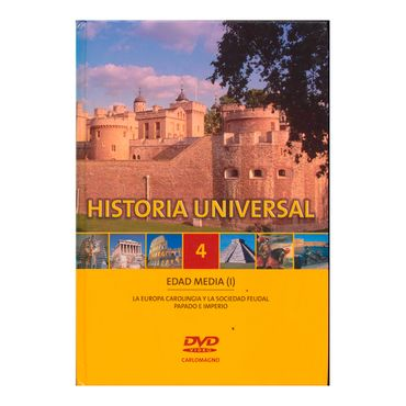 historia-universal-edad-media-i-tomo-4-dvd-459000