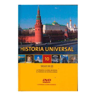 historia-universal-siglo-xx-i-tomo-10-dvd-459011