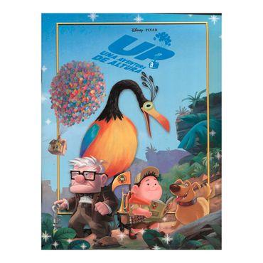 los-increibles-up-una-aventura-de-altura-461364