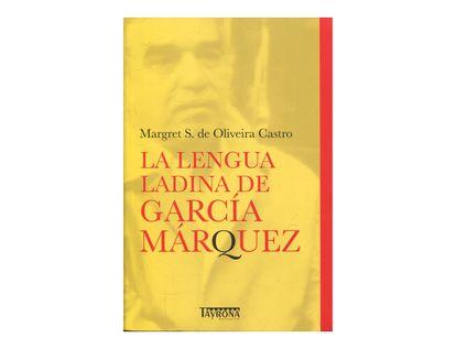la-mala-hora-la-lengua-ladina-de-garcia-marquez-1-491866