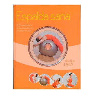 espalda-sana-1-4050847007843