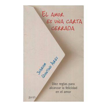 el-amor-es-una-carta-cerrada-2-5249811079941