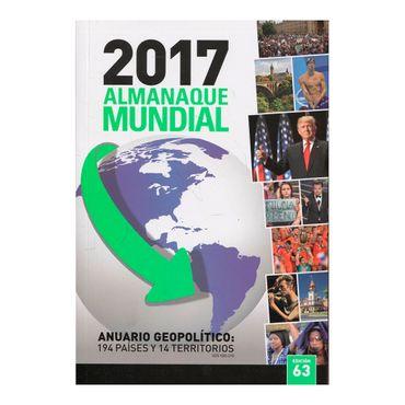 almanaque-mundial-2017-2-7509997017860