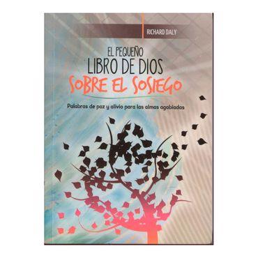 el-pequeno-libro-de-dios-sobre-el-sosiego-1-7702445051892