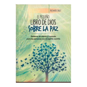 el-pequeno-libro-de-dios-sobre-la-paz-1-7702445051922