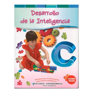 desarrollo-de-la-inteligencia-c-1-7705134050206