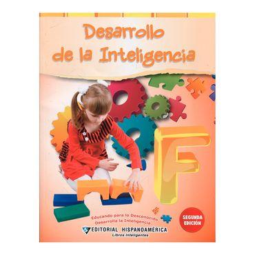 desarrollo-de-la-inteligencia-f-2a-ed--1-7705134050282