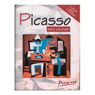picasso-para-colorear-1-7706236942710