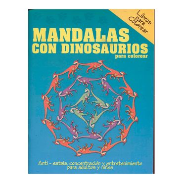 mandalas-con-dinosaurios-para-colorear-1-7706236942727