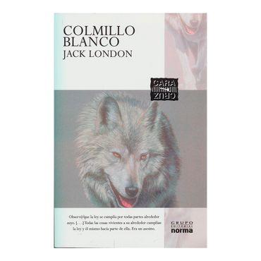 colmillo-blanco-2-7706894202058