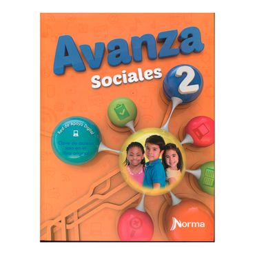 kit-avanza-sociales-2-1-7706894315314