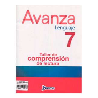 kit-avanza-lenguaje-7-1-7706894915477