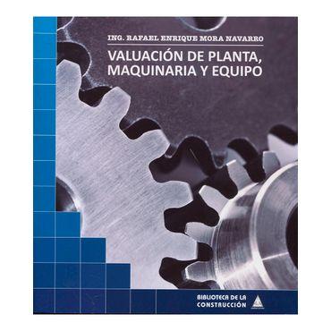 valuacion-de-planta-maquinaria-y-equipo-1-7707173760139