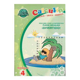 calculin-modulo-4-1-7707194130409