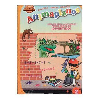 animaplanos-2-1-7707194130430
