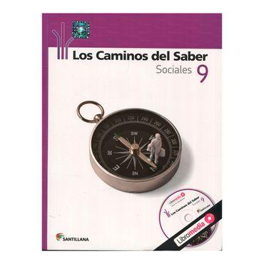 los-caminos-del-saber-9-sociales-2-7709754136050