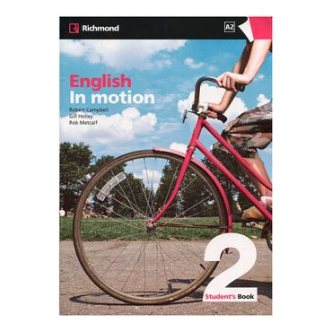 english-in-motion-2-student-s-book-2-7709990647990