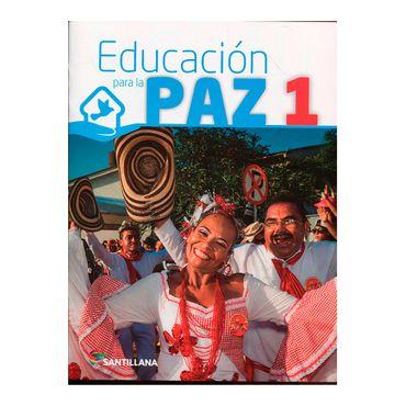 proyecto-saberes-ser-y-hacer-1-ciencias-sociales-educacion-para-la-paz-1-2-7709991117317