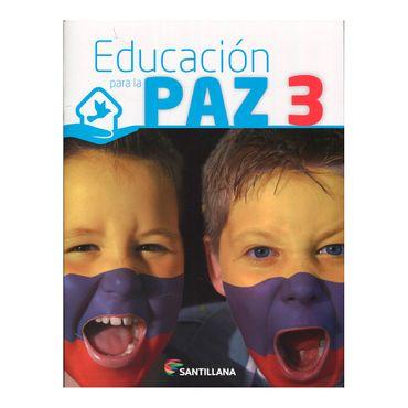 proyecto-saberes-ser-y-hacer-3-ciencias-sociales-educacion-para-la-paz-3-2-7709991117331