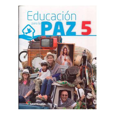 proyecto-saberes-ser-y-hacer-5-ciencias-sociales-educacion-para-la-paz-5-1-7709991117355