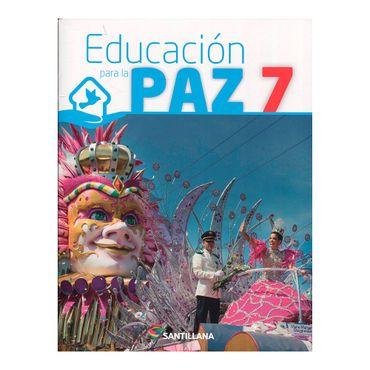 proyecto-saberes-ser-y-hacer-7-ciencias-sociales-educacion-para-la-paz-7-1-7709991117379