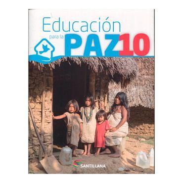 proyecto-saberes-ser-y-hacer-10-ciencias-sociales-educacion-para-la-paz-10-1-7709991117409