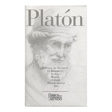 platon-defensa-de-socrates-el-banquete-fedro-menon-criton-hipias-menor-ion--1-8428292014420