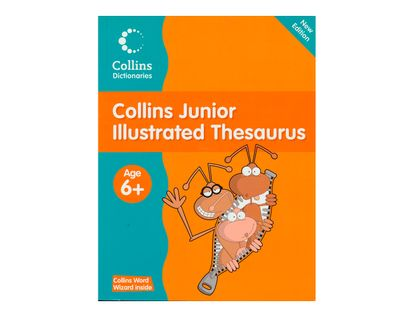 collins-junior-illustrated-thesaurus-age-6--1-9780007353927