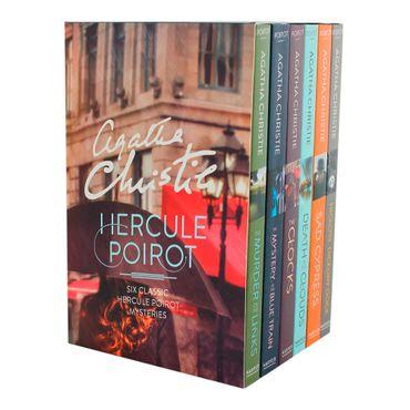 hercule-poirot-1-9780007949953