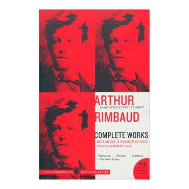 rimbaud-complete-works-selected-letters-1-9780061561771