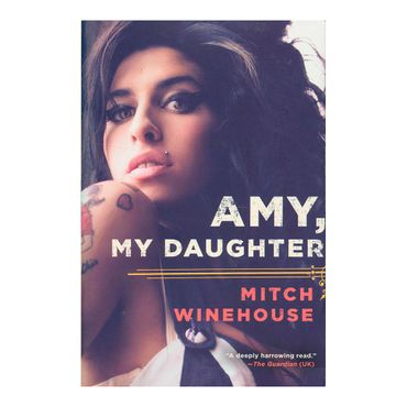 amy-my-daughter-1-9780062191427