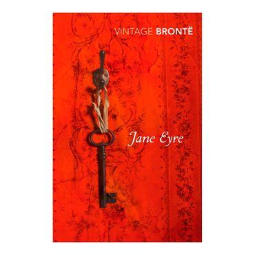 jane-eyre-1-9780099511120