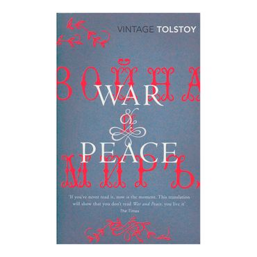 war-and-peace-1-9780099512240