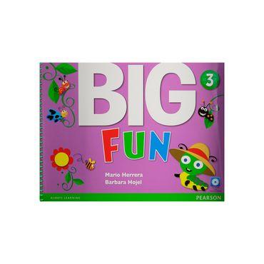 big-fun-3-1-9780133437447