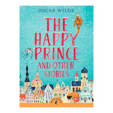 the-happy-prince-and-other-stories-1-9780141327792