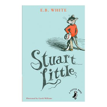 stuart-little-1-9780141354835