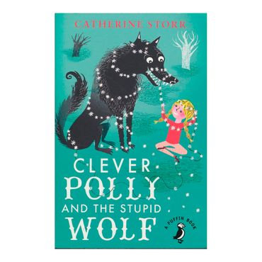 clever-polly-and-the-stupid-wolf-1-9780141360232
