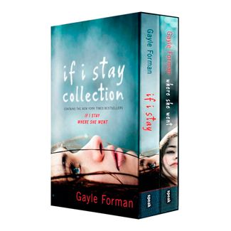 if-i-stay-collection-1-9780147515025