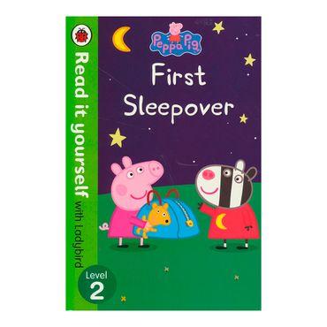 peppa-pig-first-sleepover-level-2-1-9780241234556