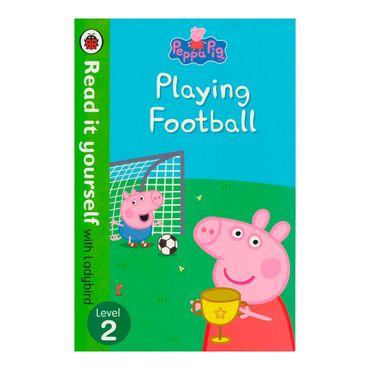 peppa-pig-playing-football-level-2-1-9780241244388
